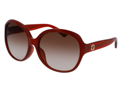 Ochelari de soare Gucci GG0080SK-004
