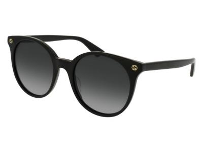 Ochelari de soare Gucci GG0091S-001