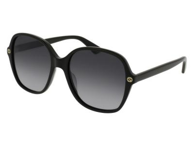Ochelari de soare Gucci GG0092S-001