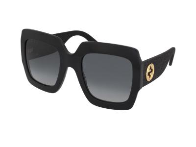 Ochelari de soare Gucci GG0102S-001
