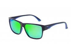Ochelari de soare Wayfarer - Puma PU0014S 005