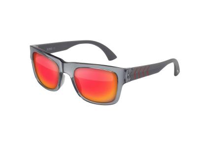 Ochelari de soare Puma PU0038S 005