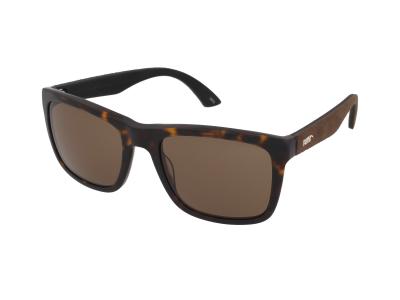 Ochelari de soare Puma PU0040S 003