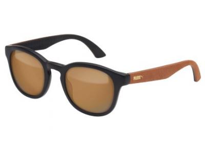 Ochelari de soare Puma PU0042S 001