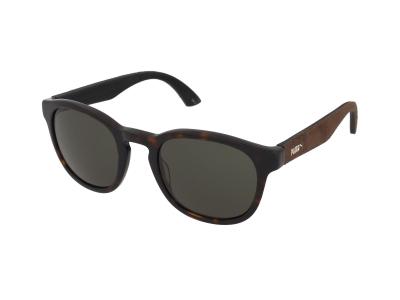 Ochelari de soare Puma PU0042S 003