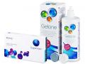 Biofinity (6lentile) +soluțieGelone360ml