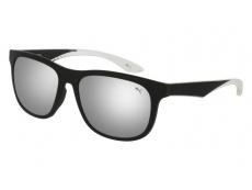 Ochelari de soare Classic Way - Puma PU0100S 003