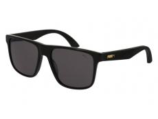 Ochelari de soare Wayfarer - Puma PU0104S 001