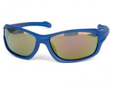 Ochelari de soare Unisex - Ochelari de soare Sport - Blue