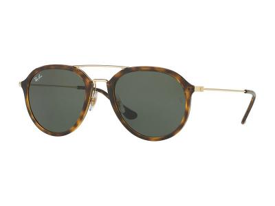 Ochelari de soare Ray-Ban RB4253 710