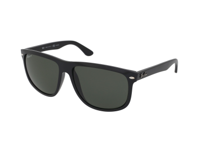 Ochelari de soare Ray-Ban RB4147 601/58