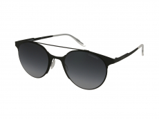 Ochelari de soare Panthos - Carrera 115/S 003/HD
