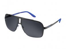 Ochelari de soare Carrera - Carrera 121/S 003/IR