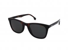 Ochelari de soare Carrera - Carrera 134/S 086/QT