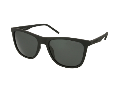 Ochelari de soare Polaroid PLD 2049/S 003/M9