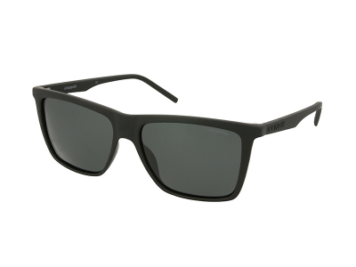 Ochelari de soare Polaroid PLD 2050/S 807/M9