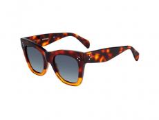Ochelari de soare Cat-eye - Celine CL 41090/S 233/HD