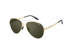Ochelari de soare Pilor - Carrera 113/S J5G/UC