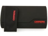 Carrera 113/S J5G/UC