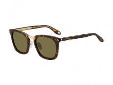 Ochelari de soare Givenchy - Givenchy GV 7065/F/S WR9/70