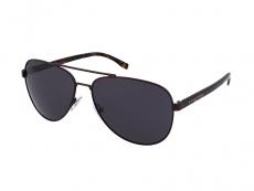 Ochelari de soare Hugo Boss - Hugo Boss 0761/S 25B/IR