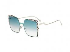 Ochelari de soare Extravagant - Fendi FF 0259/S 1ED/JE