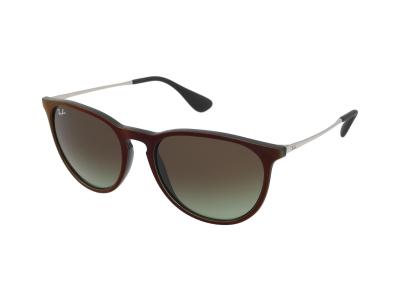 Ochelari de soare Ray-Ban RB4171 6316E8
