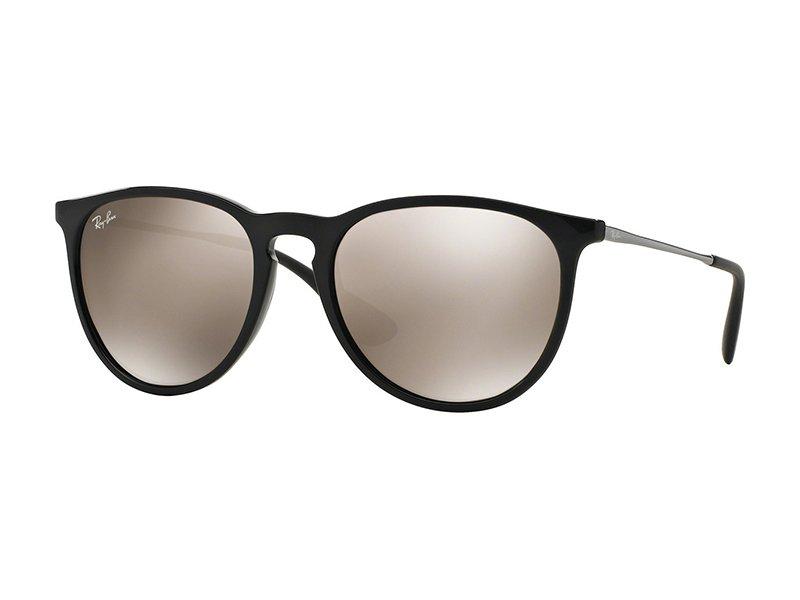 Ochelari de soare Ray-Ban RB4171 - 601/5A