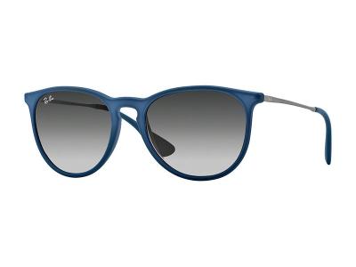 Ochelari de soare Ray-Ban RB4171 60028G