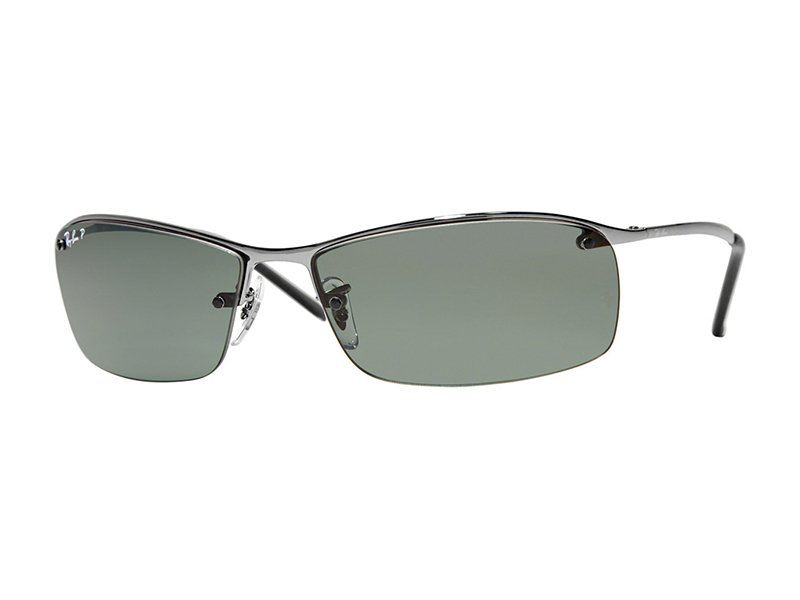 Ray-Ban RB3183 004/9A