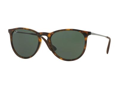 Ochelari de soare Ray-Ban RB4171 - 710/71
