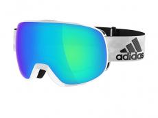Ochelari de schi - Adidas AD83 50 6052 PROGRESSOR PRO PACK