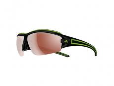 Ochelari sport Adidas - Adidas A167 00 6050 EVIL EYE HALFRIM PRO L