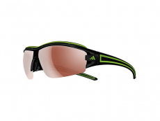 Ochelari de soare sport - Adidas A167 00 6050 EVIL EYE HALFRIM PRO L