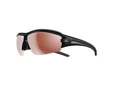 Ochelari de soare Rectangular - Adidas A167 00 6054 EVIL EYE HALFRIM PRO L