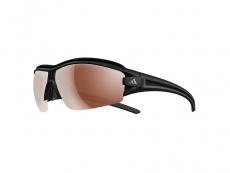 Ochelari de soare sport - Adidas A167 00 6072 EVIL EYE HALFRIM PRO L