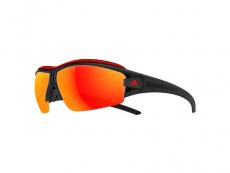Ochelari de soare sport - Adidas A181 00 6088 EVIL EYE HALFRIM PRO L