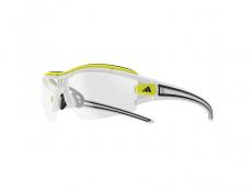 Ochelari sport Adidas - Adidas A181 00 6092 EVIL EYE HALFRIM PRO L