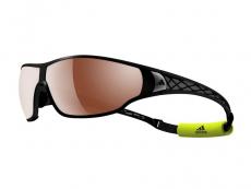 Ochelari sport Adidas - Adidas A189 00 6050 TYCANE PRO L