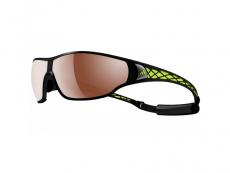 Ochelari sport Adidas - Adidas A189 00 6051 TYCANE PRO L