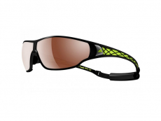 Ochelari de soare sport - Adidas A189 00 6051 TYCANE PRO L