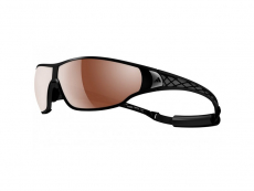 Ochelari de soare sport - Adidas A190 00 6050 TYCANE PRO S