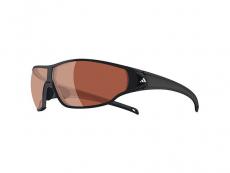 Ochelari sport Adidas - Adidas A191 00 6050 TYCANE L