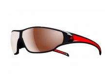 Ochelari sport Adidas - Adidas A191 00 6051 TYCANE L