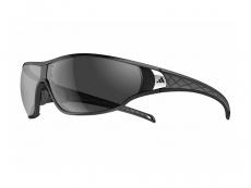 Ochelari sport Adidas - Adidas A191 00 6057 TYCANE L