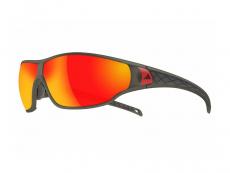 Ochelari sport Adidas - Adidas A191 00 6058 TYCANE L