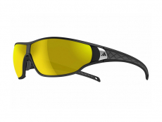 Ochelari de soare Rectangular - Adidas A191 00 6060 TYCANE L