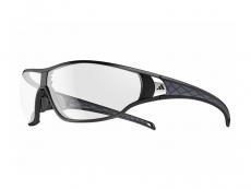 Ochelari de soare sport - Adidas A191 00 6061 TYCANE L