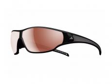 Ochelari sport Adidas - Adidas A192 00 6050 TYCANE S