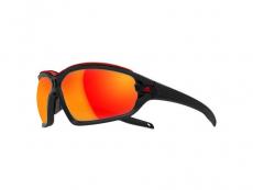 Ochelari de soare sport - Adidas A193 00 6050 EVIL EYE EVO PRO L
